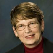 Gretchen Jahn