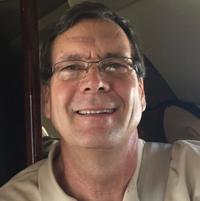 Scott Severen bust (BoD)